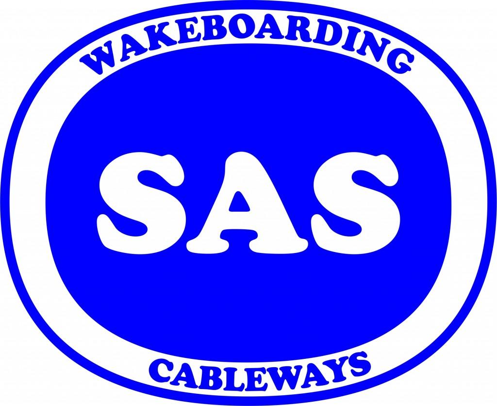 SAS Cableways