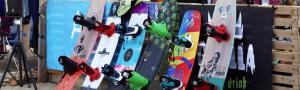 slider-boards