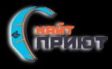 logo_KP_2