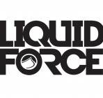 Liquod Force logo