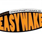 EASYWAKE School