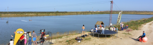 Dolzhanka-slider