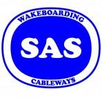 SAS Wakeboarding Cableways