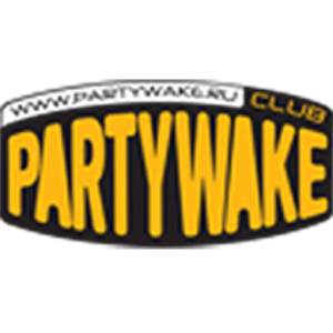 Party Wake Club