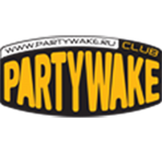 Party Wake