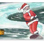 wake_santa1